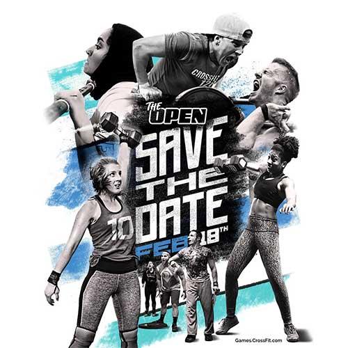 dates crossfit open 2021