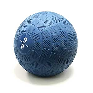 slam ball crossfit buy