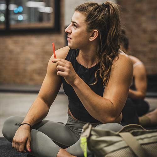 crossfit athletes what to eat