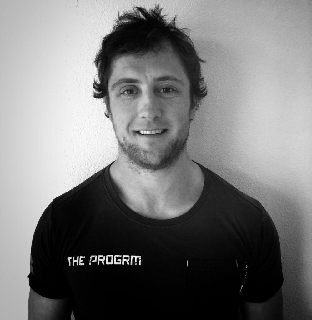 gomaar-crossfit-coach-theprogrm