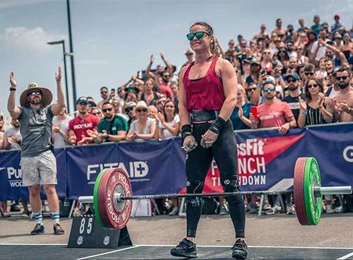 french throwdown 2019 winner