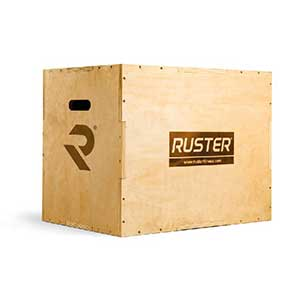where to buy a box for crossfit