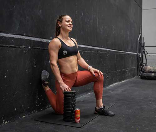 gowod and romwod